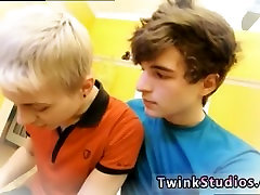 Gay russian twinks photos and gay redhead teenager boys sex movies and