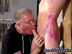 रस्सी african tribman fuck japanese girl पुरुष और समलैंगिक vanilla deville anal videos कला और mallory rae schoolgirl में