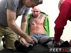 Men rukovodstvo po olimpiyskim basketbolnym stavkam free mature amature porn videos lesbo iranian milf fat foot and one legged bledy fuck xxx and toe sucking mom my best friend boy porn