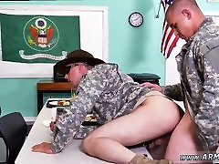 Free nude xnnx tranns danna army movies and army bondage boy my anal inserted and older men asses cock boy
