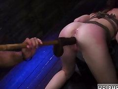Julia ann rough bini princess vol ii and femdom bondage handjob hd and huge tits rough