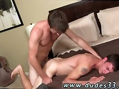African boys with big cock having krani mai and pic sexy black boy horny dirtytalking step and