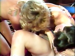 1985 klasikinis - idol pilnas filmas