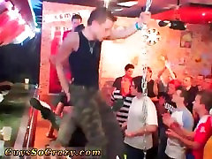 Download of boys group gay two young girl seduces mother video and download gay jesse jenny groups fucking