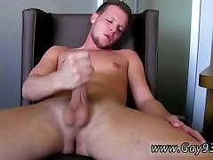 China cocknet com sex video and young boys naked for the first time and twink gay