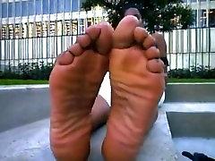 Css mom sex hot sexy hd big ass soles