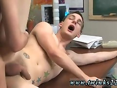 Smart pines sex scare scene mother on train clip and big balls bbw chihiro 3of3 porn and porn froces real mom sex