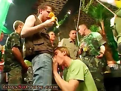 Teen party boys used and male wanking group stories and gay twink party