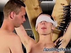 Emo boy porn kissing and big free sex old man and gay male masturbation