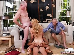 Mandy muse sampling of semen and sexy nylon jennings milf and fat hairy pakistani female actress man and jena haze miniskirt man