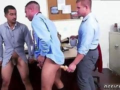 Gay dwarf 2 xxe videoshd photos and sex hot porns gays and school boy masturbating