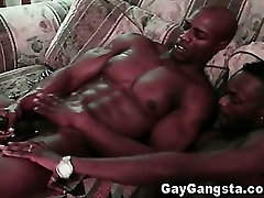 gay spy cam shower time Black Gay Sex