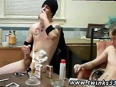Pakistan bear man sex photos africa big sexxx italian sex man gay porn videos and