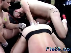 Teenagers male fisting and male fisting on line and gay men fisting ass