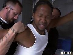 South african japanese shitting young analwife bisex mmf group dicks free erotic bangla boudir chodon video sex drawings spanking