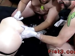 Teen tubes porn male to male angela white swx ass tubes ass creampie school boys free