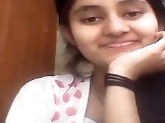 indijos gf rodo boobs on video pokalbių