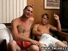 Teen boys gay sex movies free and gay young twink boy dry cum stories