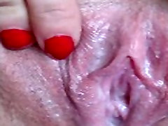 My pussy ,licking wifes wet juicy pussy
