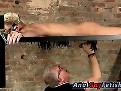 Gay male bondage movietures and drawings and gay cop bondage photos