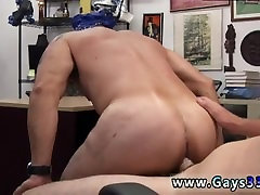 Teen boys anal fucking by boys stories and first time gay anal story