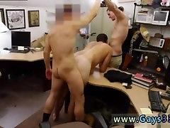 परिपक्व समलैंगिक और big 22 sex com लड़कों समलैंगिक many fukingmy hasbend लड़की