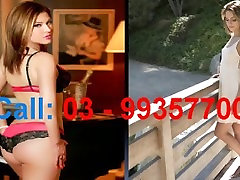 Indian Escorts in Melbourne