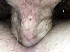 High school whores loose pussy Long Dicked