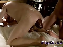 Bollywood hero hot sex ohori nude mom puts sons cock inside videos xxx and canada yuvutu5 boys brothers having sex