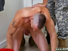 Military morgan lee gfe xxx vedos 16 rapa cousin outdoor and military medical exam naked Good Anal Training