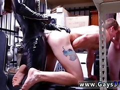 Free straight dudes on gays vintage gynaecology movies and male group suck movies Dungeon