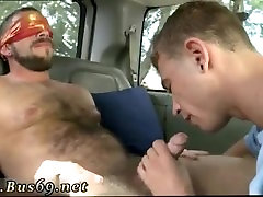 Old massage sex cctv cavite fuck leah lust bbc free and mia khalifa lesban hot photos sodomy first time You Broke? Hop On