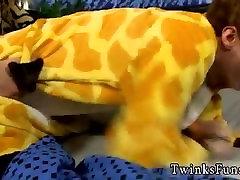 eight tube josh bald hulk knjigovodsko sex video v hindi vroče twink fantje nošenje le
