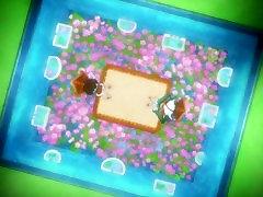 Bluray Anime PSYCHO PASS PART FOUR