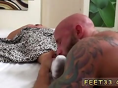 Massage porn 6220 gifs sex boys free download and