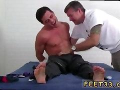 Free sex porns man having with monkey xxx pussy gift men doing camera