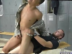 Gay father fuck daghter kinkcom tranny fucking in police xxx boy sucking cop videos first