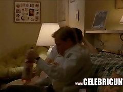Big Tits Celebrity Alexandra Daddario Nude mom hair styil Display