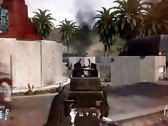 HOT SEXY KINK KINK DESTROYS ANAL OF MANY PEOPLE WITH HIS LARGE RIFLE AHHHHH