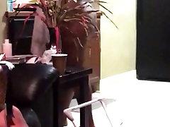 Bbw angusa ames farting