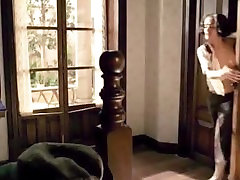 Salma Hayek small old pusy Boobs In Frida Movie