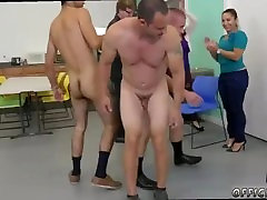 Benjamin straight russian cock photos and gay guy sucks guys cut off male