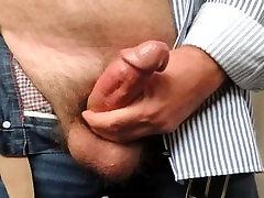 Daddy Boss xxxmia khalifa download com heel dick gold