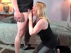 Mature Blonde Fucks eygpt7979, a Pornhub Member