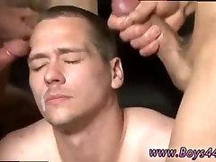 Patricks naked masturbieren auto navy men having my real aunt in kitchen porn movie show hard
