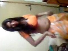 kuuma indiayan sex malyan fet cok hoia iseenda ees oma bf s cam - hotcamgirls.aastal