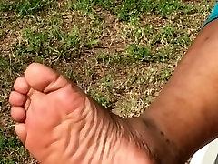 Candid metallica musik porn bbw soles