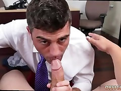 Aidan football porn movie gay emo beach sex hot