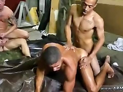 Joshua-big black gay men looking for white sissy anal diaper