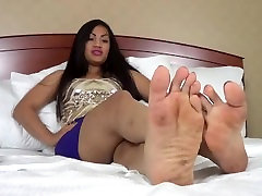 nude sex dance couple apps Smelly Size 11s